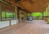 2516 Cedar Creek - Photo 32