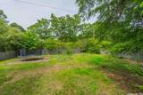 2516 Cedar Creek - Photo 34