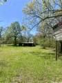 123 Hickory - Photo 9