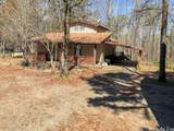 264 Green Forrest - Photo 1