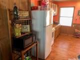 264 Green Forrest - Photo 4
