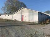 8016 Faulkner Lake Road - Photo 1