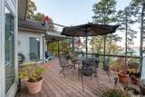 1205 Lakefront - Photo 30