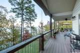 1205 Lakefront - Photo 32