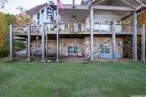1205 Lakefront - Photo 35