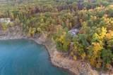 1205 Lakefront - Photo 37