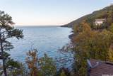 1205 Lakefront - Photo 39