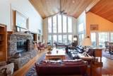 1205 Lakefront - Photo 6
