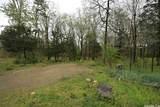 378 Polk Road 73 - Photo 26