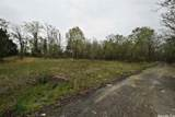 378 Polk Road 73 - Photo 31