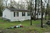 378 Polk Road 73 - Photo 4