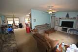 378 Polk Road 73 - Photo 7