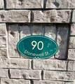 90 Stonewell - Photo 40