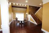 36 Valley Ranch Dr - Photo 14