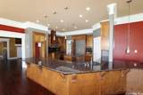 36 Valley Ranch Dr - Photo 18