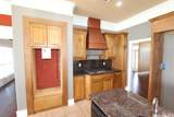 36 Valley Ranch Dr - Photo 19