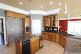 36 Valley Ranch Dr - Photo 20