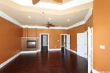 36 Valley Ranch Dr - Photo 23