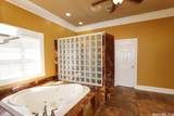 36 Valley Ranch Dr - Photo 24