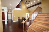 36 Valley Ranch Dr - Photo 30