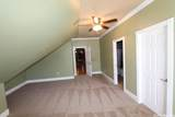36 Valley Ranch Dr - Photo 32