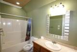 36 Valley Ranch Dr - Photo 33