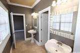 36 Valley Ranch Dr - Photo 35