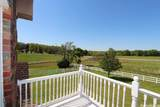 36 Valley Ranch Dr - Photo 36