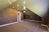36 Valley Ranch Dr - Photo 39