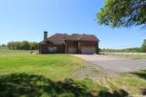 36 Valley Ranch Dr - Photo 6
