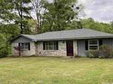 10221 Brown Cemetery Road - Photo 1