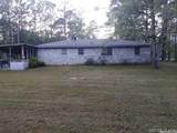 10221 Brown Cemetery Road - Photo 3