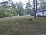 10221 Brown Cemetery Road - Photo 4