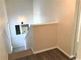 135 Hillview Dr. #74 - Photo 18