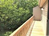 135 Hillview Dr. #74 - Photo 20