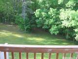135 Hillview Dr. #74 - Photo 22