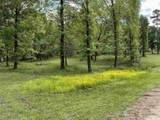 13020 Woodvine - Photo 24