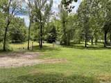 13020 Woodvine - Photo 26
