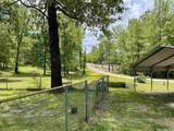 13020 Woodvine - Photo 32