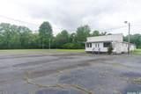 15403 Highway 107 - Photo 3