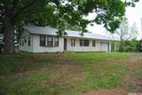 2740 Red Bluff Road - Photo 26