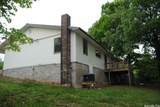 2740 Red Bluff Road - Photo 30
