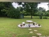 1 Oakwood Manor - Photo 6