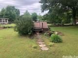1 Oakwood Manor - Photo 7