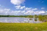 116 Willow Lake - Photo 5