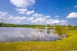 116 Willow Lake - Photo 6