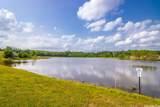 116 Willow Lake - Photo 7