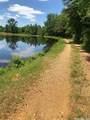 590 Little River 77 - Photo 15