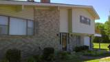 2255 Heber Springs - Photo 1