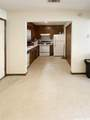2510 Country Club - Photo 19
